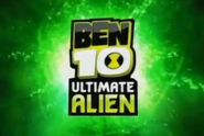 Ben10ultimatealien
