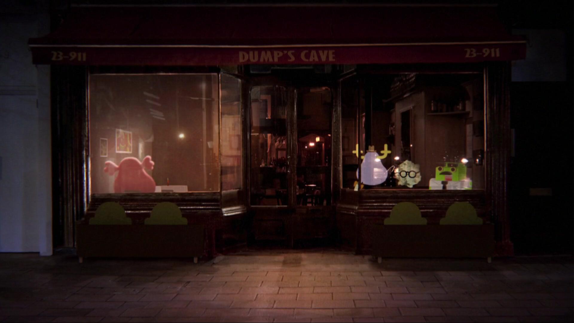 Berkas:DumpsCave.png