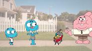 The Money Animation Still006