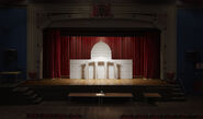 GB334SOCIETY Sc001 BGMatte School Theatre v003 2500