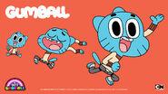 Gumball 1600x900