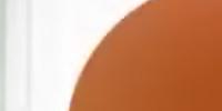 Wanita Oranye