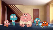 Gumball Season 3 Episode 58B Still