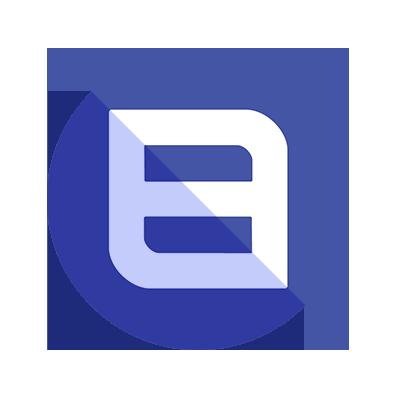 File:FF.Net Logo.png