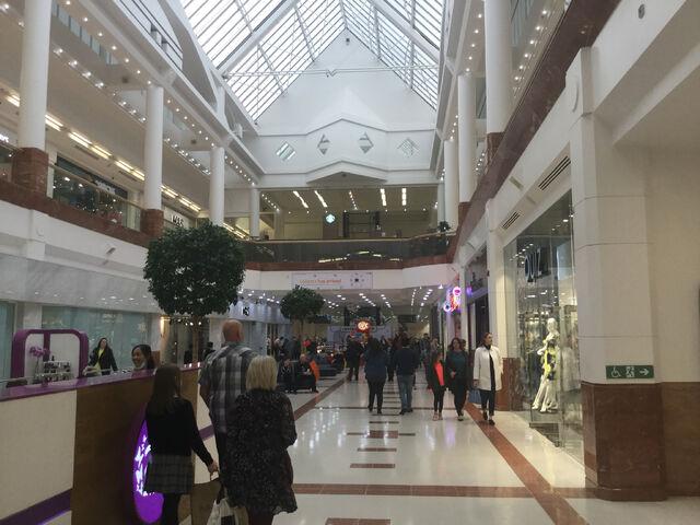 File:Mall lower.JPG