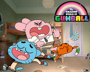 Richard-Gumball-and-Darwin-the-amazing-world-of-gumball-23721561-1280-1024
