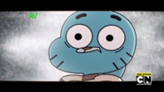 Gumball TheDisaster20