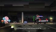 GB325PIZZA Sc113 AnimationTest 2