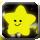 Berkas:Sideicon-Shootingstar.png