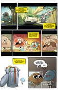 AmazingWorldofGumball 02 Press-7