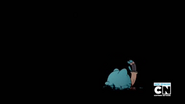 Vlcsnap-2015-10-23-17h20m33s041