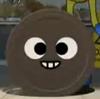 Sewercap