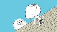 ThePressure SwimmingPool Gumball+Darwin Layout+Storyboard