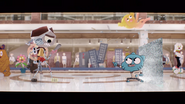 Gumball TheDisaster53