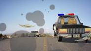 S02E40 - The Cops