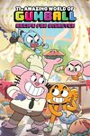 Amazing-world-of-gumball-original-graphic-novel-recipe-for-disaster-9781608869688 hr