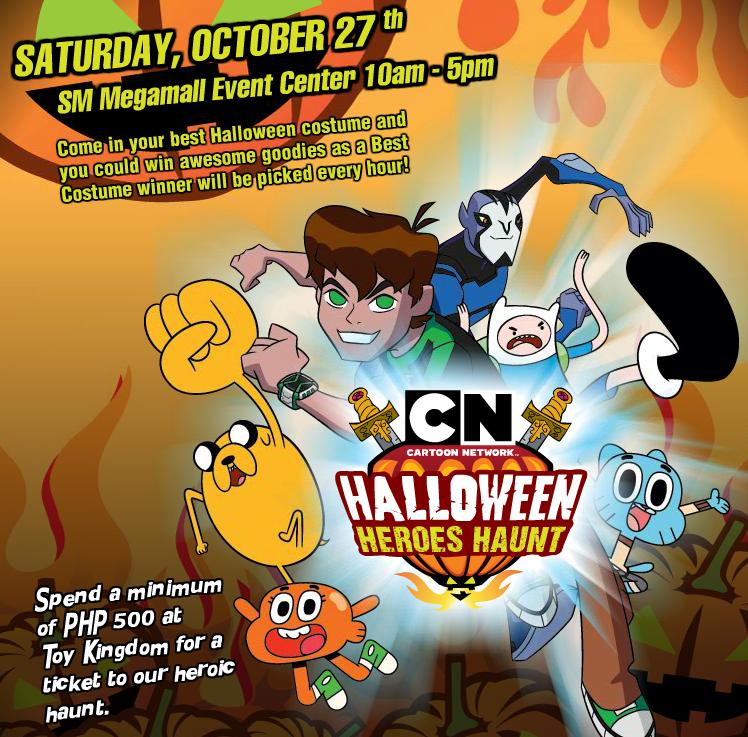 user blograndomced859cn halloween heroes haunt the amazing world of gumball wiki fandom powered by wikia - The Amazing World Of Gumball The Halloween