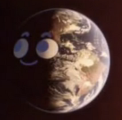 Earth TAWoG