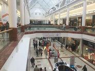 Mall upper
