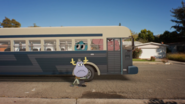 S02E40 - That's My Bus