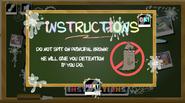 Spit instructsd2
