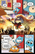 AmazingWorldOfGumball005-PRESS-8-cd5a7