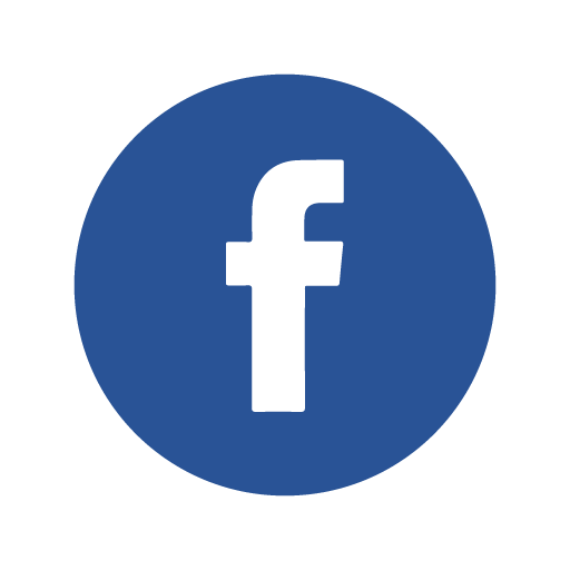 Berkas:FacebookMAINPAGE transparent.png