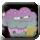 Berkas:Sideicon-Cupcakewoman.png