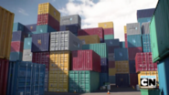 ContainerPort