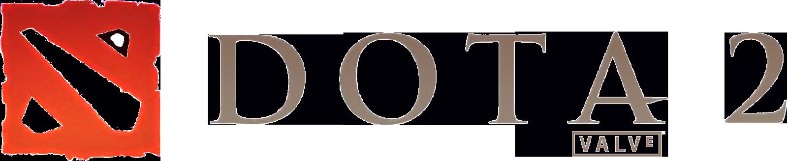image - logo dota 2 | the amazing world of gumball wiki