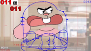 GB336MONEY Sc011 AnimationTest Dad
