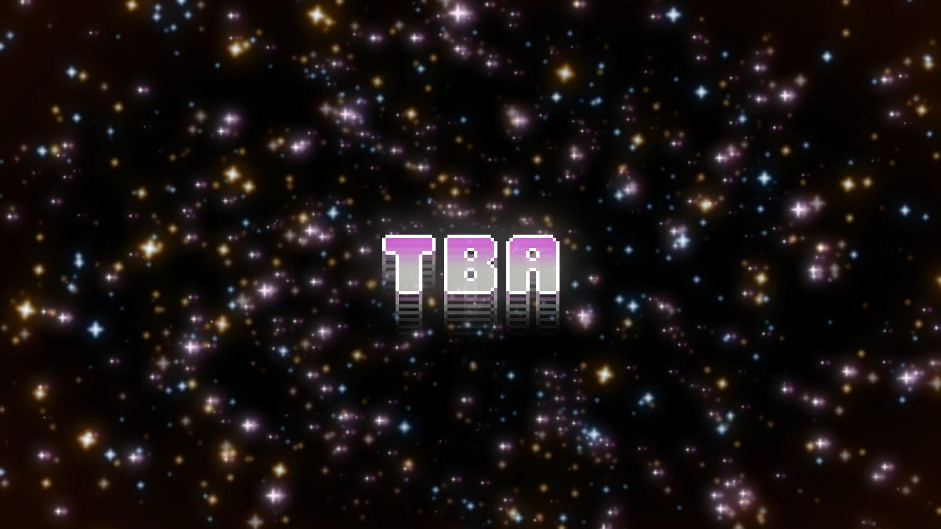 Berkas:TheTBA.png