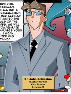 File:240px-Dr Brisbaine.png