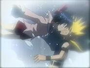 Snow e Ginta 002