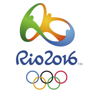Rio-Olympic-Games. 2016