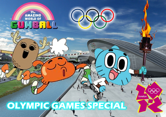 File:Olympic games 2012 london.png