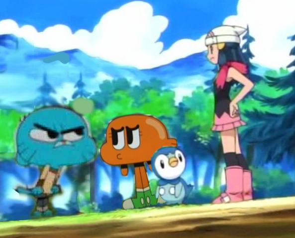 File:Gumball Angey with Dawn.png