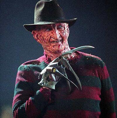 FreddyKrueger415
