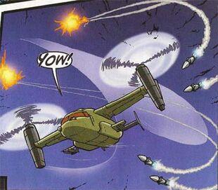 Titan2-20 springerYOW