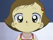 Mimi iwata