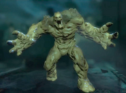 640px-Clayface-Trophy