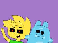 Happy b day creator by cartoondude95-d52ht3e