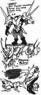 Rough shadowkan doodles05 by kainsword kaijin-d8kr5nw
