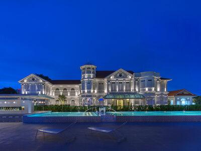 53dac199dcd5888e145ca815 macalister-mansion-penang-malaysia-116789-5