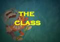 Thumbnail for version as of 07:23, September 9, 2012