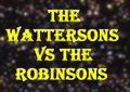 Thumbnail for version as of 23:16, September 1, 2012