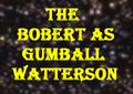 Thumbnail for version as of 06:30, September 2, 2012