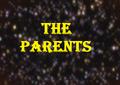 Thumbnail for version as of 04:14, September 1, 2012