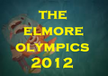 Thumbnail for version as of 10:48, September 11, 2012