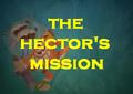 Thumbnail for version as of 22:30, September 9, 2012